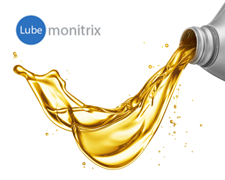 Functions of a lubricant lubemonitrix for What are the primary functions of motor oil